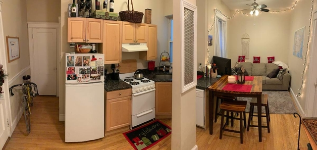 1 Bedroom, Commonwealth Rental in Boston, MA for $1,880 - Photo 2