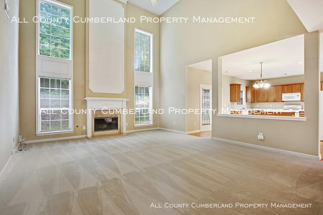 5 Bedrooms, Shady Oaks Rental in Atlanta, GA for $1,850 - Photo 2