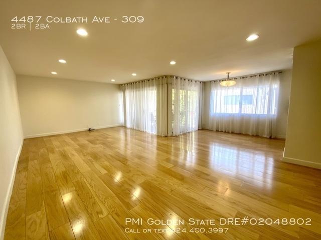 2 Bedrooms, Sherman Oaks Rental in Los Angeles, CA for $2,795 - Photo 1