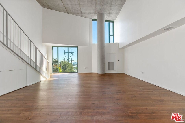 2 Bedrooms, West Hollywood Rental in Los Angeles, CA for $12,000 - Photo 1