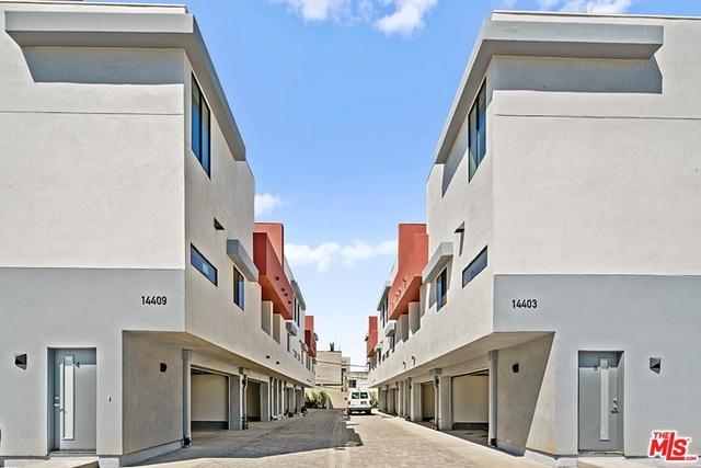 3 Bedrooms, Van Nuys Rental in Los Angeles, CA for $3,850 - Photo 2