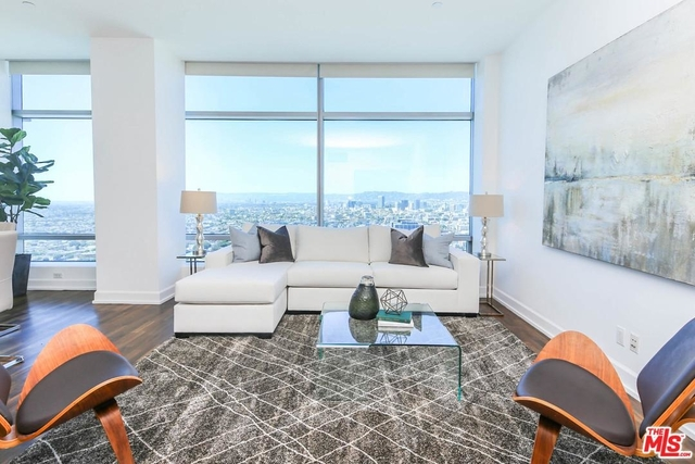 2 Bedrooms, South Park Rental in Los Angeles, CA for $7,195 - Photo 1
