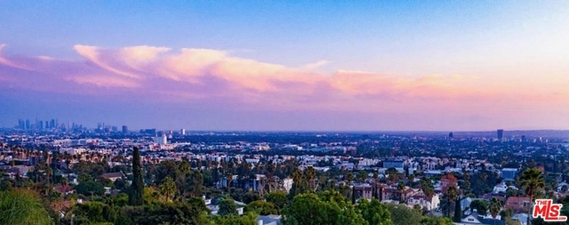 5 Bedrooms, Hollywood Hills West Rental in Los Angeles, CA for $17,900 - Photo 2
