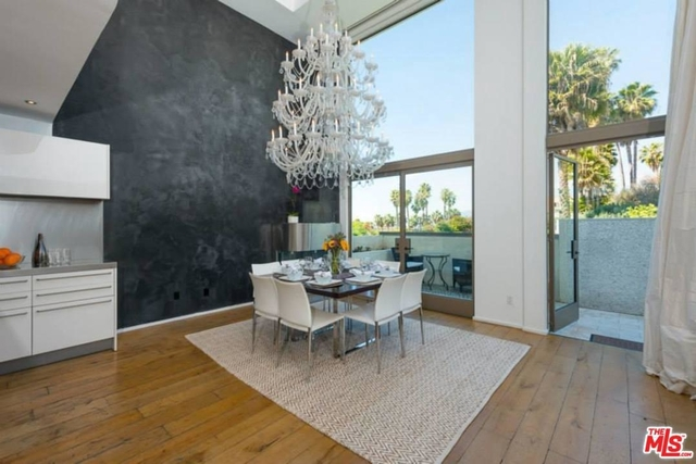 3 Bedrooms, Downtown Santa Monica Rental in Los Angeles, CA for $19,999 - Photo 2