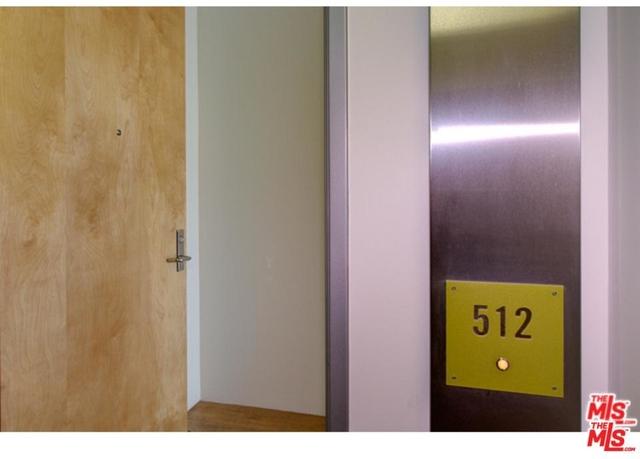 Studio, Arts District Rental in Los Angeles, CA for $3,950 - Photo 2
