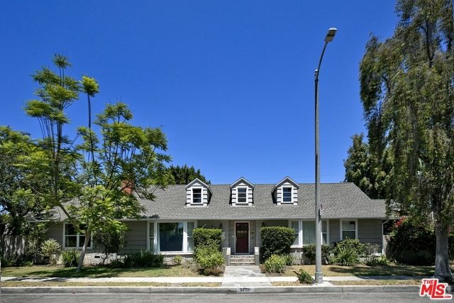 3 Bedrooms, Beverlywood Rental in Los Angeles, CA for $6,750 - Photo 1