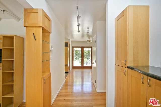 3 Bedrooms, Beverlywood Rental in Los Angeles, CA for $6,750 - Photo 2