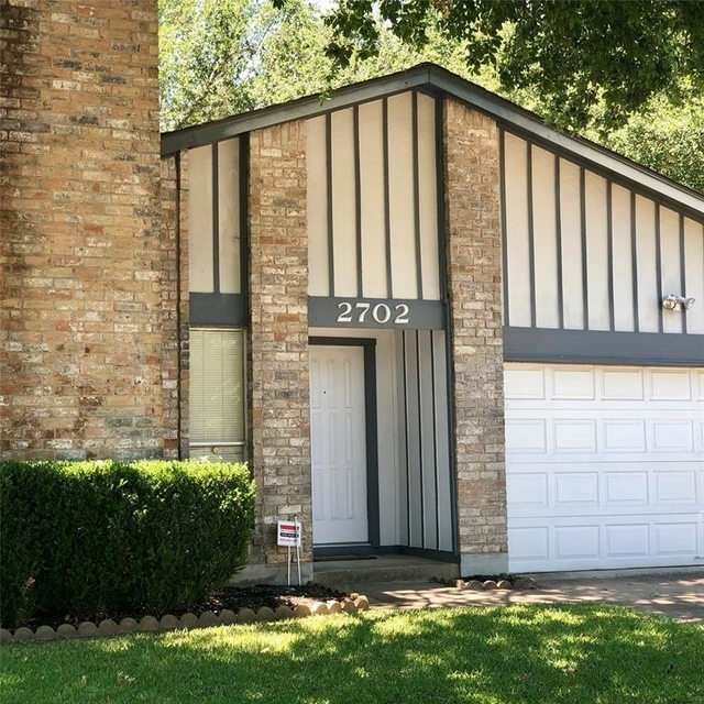 3 Bedrooms, The Highlands Rental in Houston for $1,550 - Photo 2