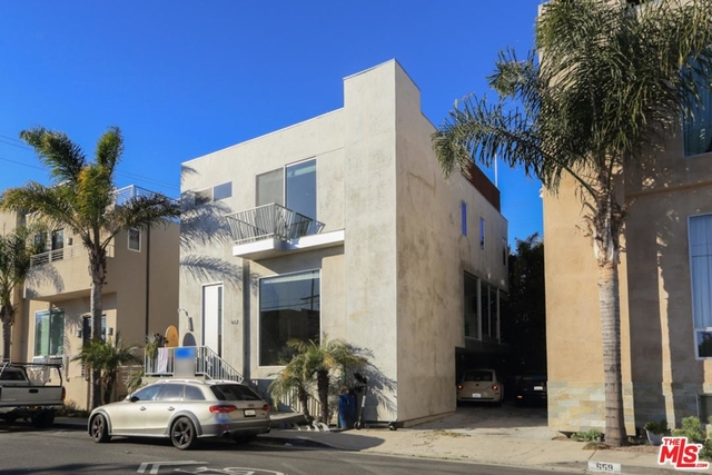 3 Bedrooms, Silver Triangle Rental in Los Angeles, CA for $11,500 - Photo 2