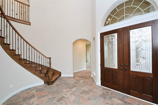 6 Bedrooms, Sugar Land Rental in Houston for $5,300 - Photo 2