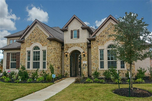 6 Bedrooms, Sugar Land Rental in Houston for $5,300 - Photo 1