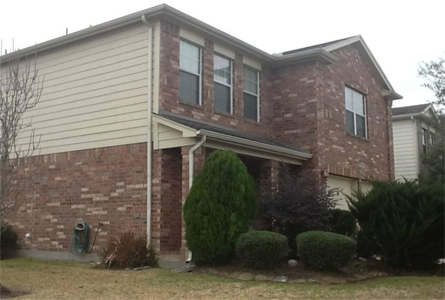 4 Bedrooms, Woodspring Forest Rental in Houston for $1,975 - Photo 2