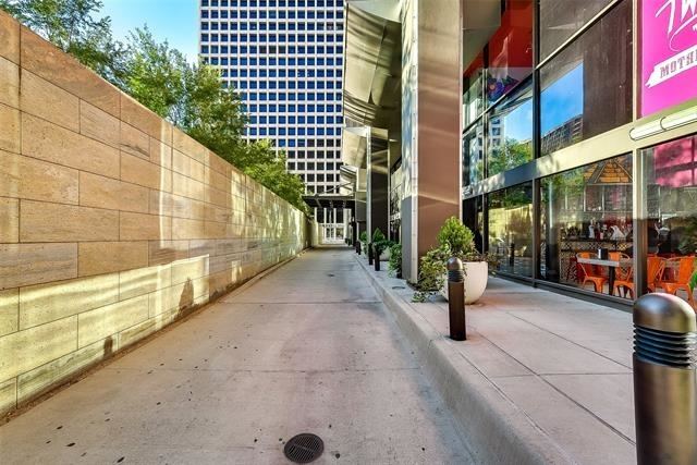1 Bedroom, Main Street District Rental in Dallas for $2,100 - Photo 1