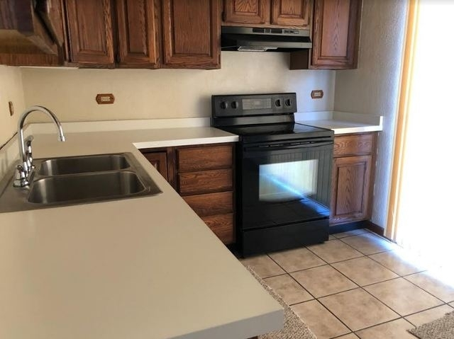 3 Bedrooms, Thornton Rental in Chicago, IL for $1,500 - Photo 2