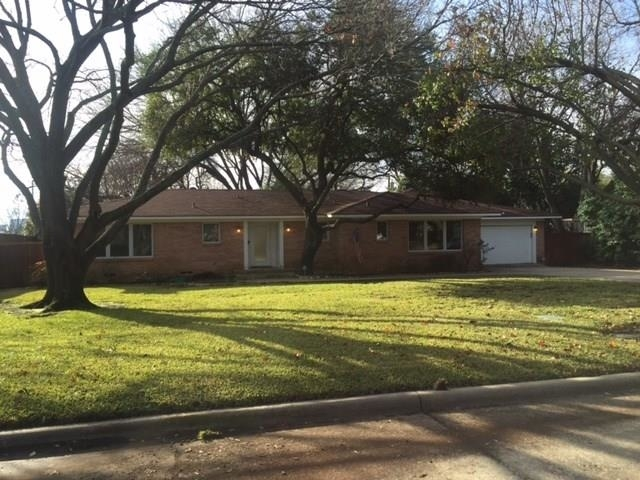 4 Bedrooms, Hillcrest Forest Rental in Dallas for $3,200 - Photo 1