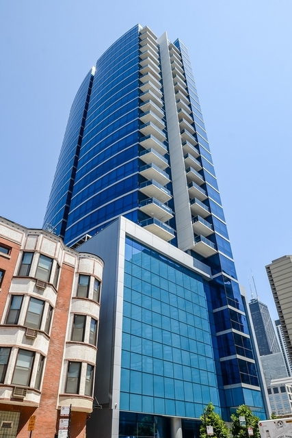 4 Bedrooms, River North Rental in Chicago, IL for $12,600 - Photo 1