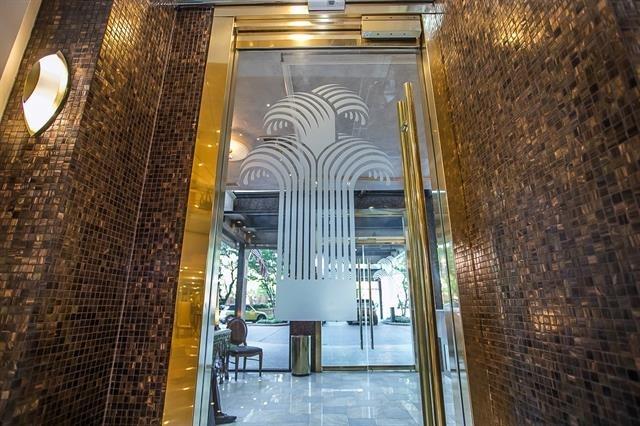 1 Bedroom, Bonaventure Condominiums Rental in Dallas for $3,250 - Photo 2
