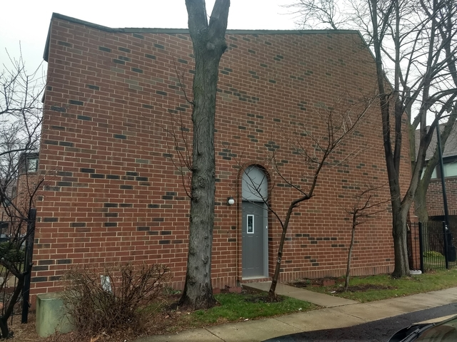 4 Bedrooms, University Village - Little Italy Rental in Chicago, IL for $3,850 - Photo 1