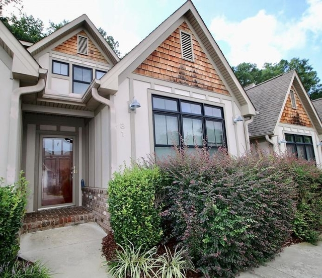 Sherwood Lake Apartments: Apartments For Rent In Southern Pines-Pinehurst, NC