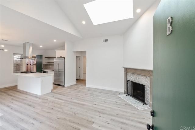 2 Bedrooms, Downtown Pasadena Rental in Los Angeles, CA for $3,000 - Photo 1
