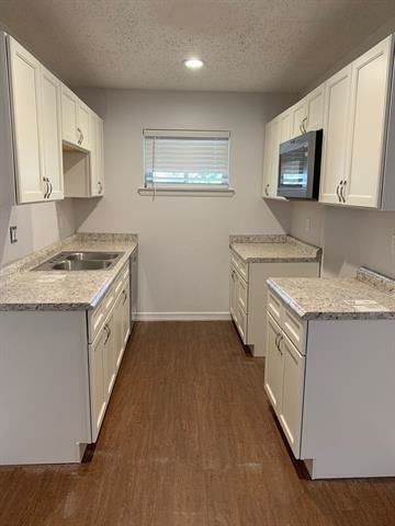 3 Bedrooms, Highland Meadows Rental in Dallas for $1,495 - Photo 1