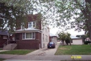 3 Bedrooms, Calumet City Rental in Chicago, IL for $1,399 - Photo 1