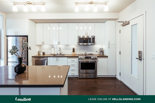 1 Bedroom, The Loop Rental in Chicago, IL for $2,285 - Photo 2