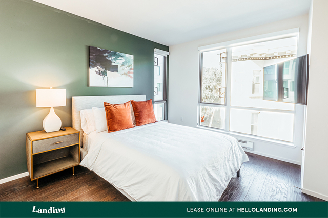 1 Bedroom, The Loop Rental in Chicago, IL for $2,285 - Photo 1