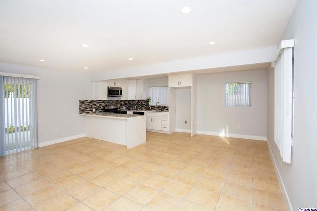 3 Bedrooms, Van Nuys Rental in Los Angeles, CA for $2,800 - Photo 1