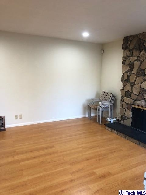 3 Bedrooms, Mid-Town North Hollywood Rental in Los Angeles, CA for $3,300 - Photo 2