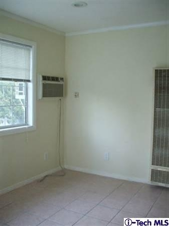 1 Bedroom, Mid-Town North Hollywood Rental in Los Angeles, CA for $1,900 - Photo 2
