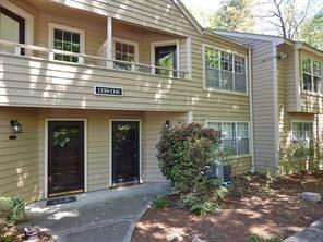 2 Bedrooms, DeKalb Rental in Atlanta, GA for $1,550 - Photo 1