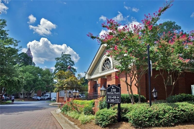 2 Bedrooms, Old Fourth Ward Rental in Atlanta, GA for $1,700 - Photo 1