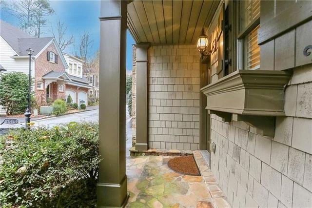 3 Bedrooms, Morningside - Lenox Park Rental in Atlanta, GA for $4,500 - Photo 2