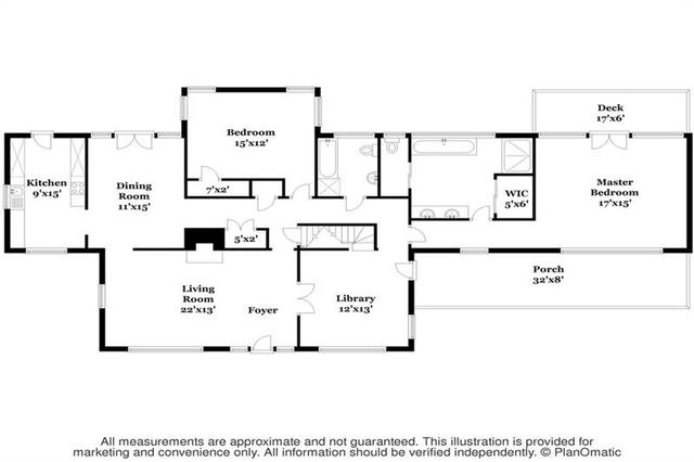 4 Bedrooms, Ansley Park Rental in Atlanta, GA for $6,500 - Photo 2
