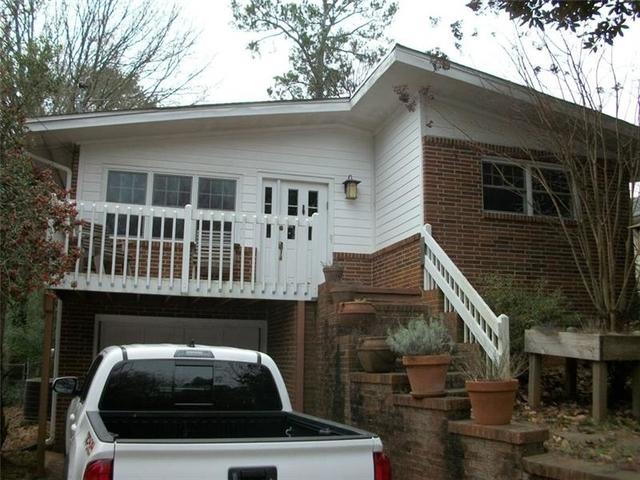 2 Bedrooms, Druid Hills Rental in Atlanta, GA for $1,850 - Photo 1