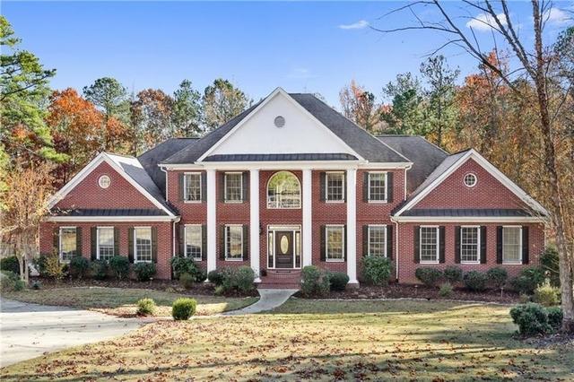 4 Bedrooms, Gwinnett County Rental in Atlanta, GA for $5,000 - Photo 1