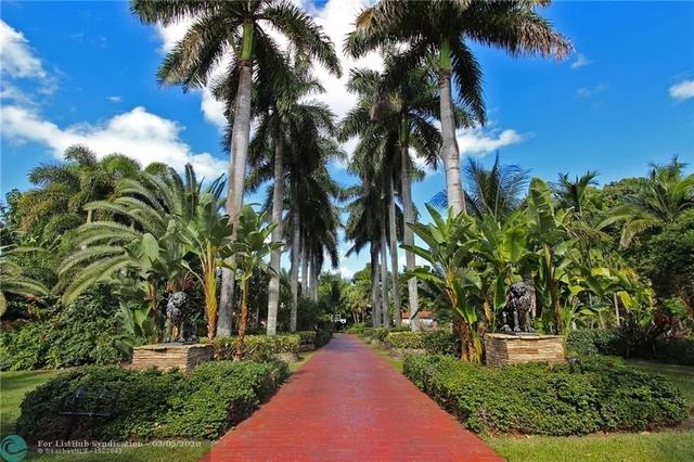 4 Bedrooms, Davie Rental in Miami, FL for $5,250 - Photo 2