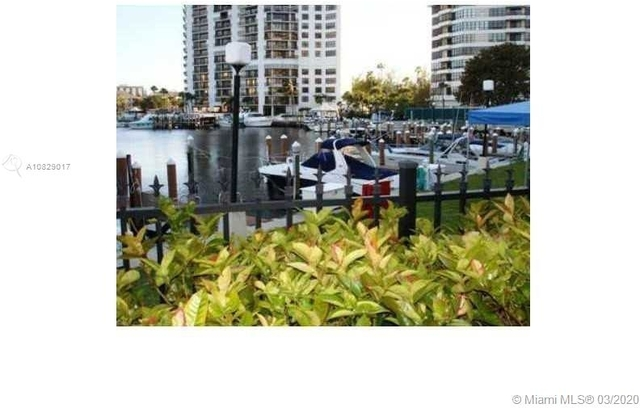 2 Bedrooms, Hallandale Beach Rental in Miami, FL for $1,650 - Photo 2