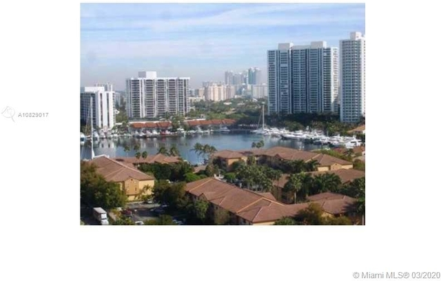2 Bedrooms, Hallandale Beach Rental in Miami, FL for $1,650 - Photo 1
