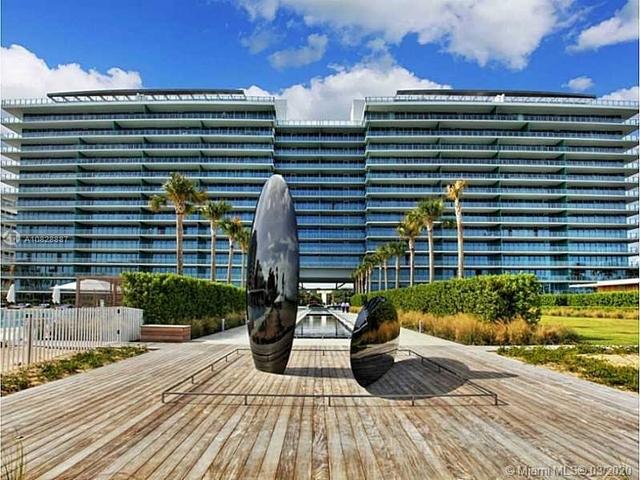 2 Bedrooms, Village of Key Biscayne Rental in Miami, FL for $15,500 - Photo 2