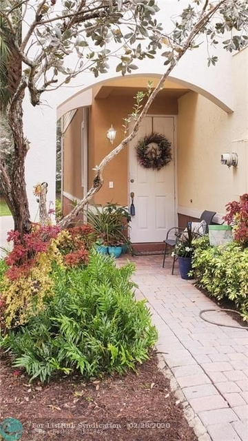 2 Bedrooms, Country Western Store Rental in Miami, FL for $2,200 - Photo 1