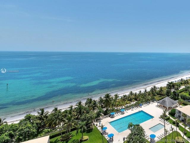 2 Bedrooms, Village of Key Biscayne Rental in Miami, FL for $4,100 - Photo 2