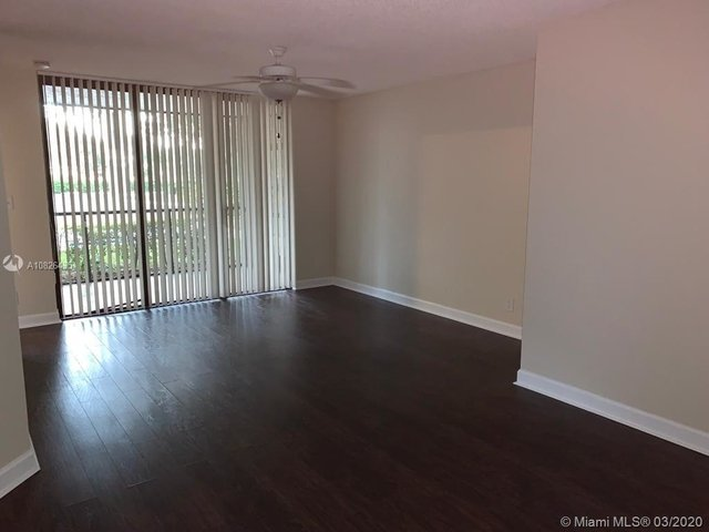 1 Bedroom, Grande Marquis Condominiums Rental in Miami, FL for $1,350 - Photo 2