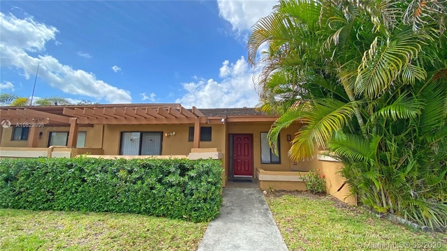 3 Bedrooms, Plantation Rental in Miami, FL for $1,900 - Photo 1