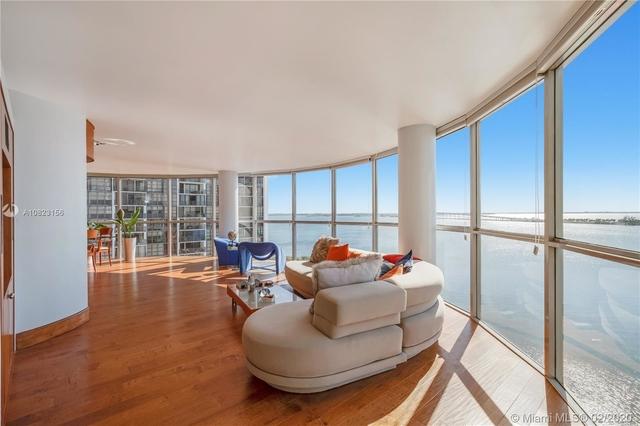 3 Bedrooms, Millionaire's Row Rental in Miami, FL for $5,500 - Photo 2