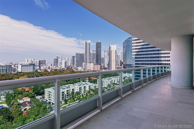 3 Bedrooms, Millionaire's Row Rental in Miami, FL for $6,000 - Photo 1