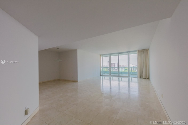 3 Bedrooms, Millionaire's Row Rental in Miami, FL for $6,000 - Photo 2