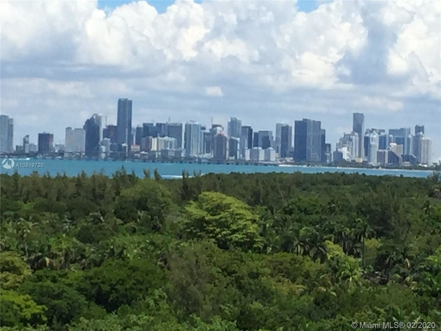 2 Bedrooms, Village of Key Biscayne Rental in Miami, FL for $4,200 - Photo 1