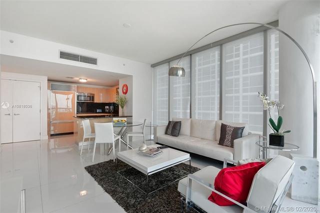 1 Bedroom, Atlantic Heights Rental in Miami, FL for $3,500 - Photo 2